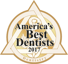 americas best dentist 2017